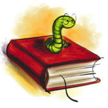 new worm book stack .png